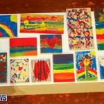 53rd Primary School Art exhibition Bermuda, February 9 2018-8411