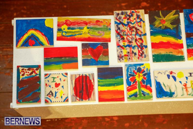 53rd-Primary-School-Art-exhibition-Bermuda-February-9-2018-8411
