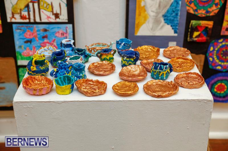 53rd-Primary-School-Art-exhibition-Bermuda-February-9-2018-8414