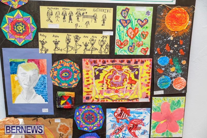 53rd-Primary-School-Art-exhibition-Bermuda-February-9-2018-8415