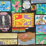 53rd Primary School Art exhibition Bermuda, February 9 2018-8418