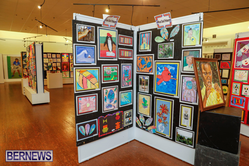 53rd-Primary-School-Art-exhibition-Bermuda-February-9-2018-8421