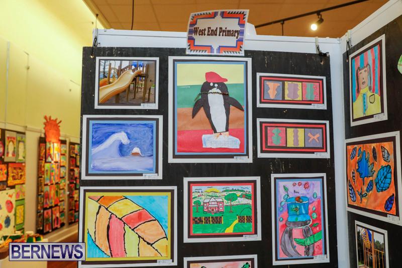 53rd-Primary-School-Art-exhibition-Bermuda-February-9-2018-8425
