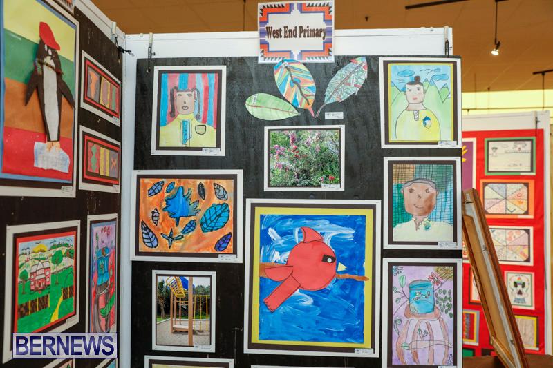 53rd-Primary-School-Art-exhibition-Bermuda-February-9-2018-8427