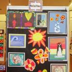 53rd Primary School Art exhibition Bermuda, February 9 2018-8431