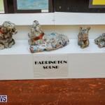 53rd Primary School Art exhibition Bermuda, February 9 2018-8434