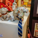 53rd Primary School Art exhibition Bermuda, February 9 2018-8440