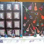 53rd Primary School Art exhibition Bermuda, February 9 2018-8443