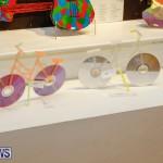 53rd Primary School Art exhibition Bermuda, February 9 2018-8447