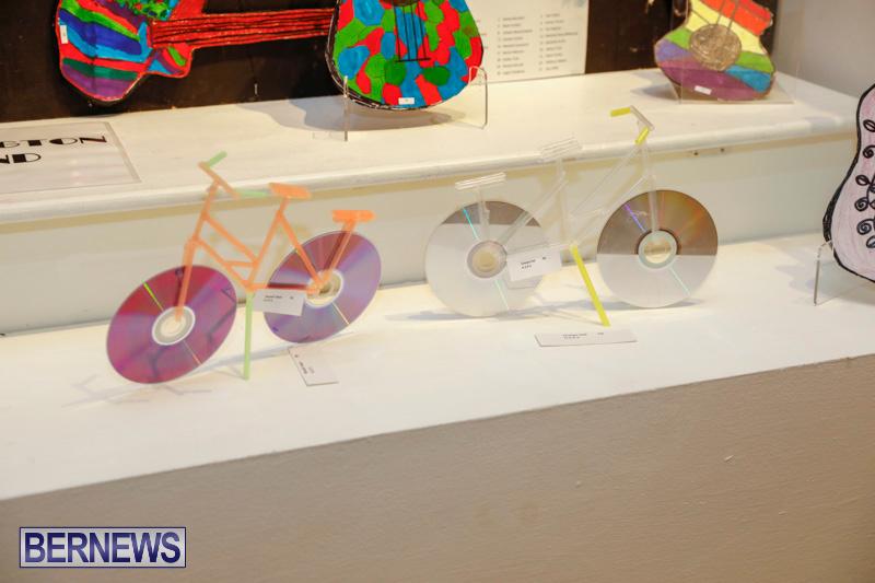 53rd-Primary-School-Art-exhibition-Bermuda-February-9-2018-8447