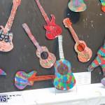 53rd Primary School Art exhibition Bermuda, February 9 2018-8449