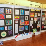 53rd Primary School Art exhibition Bermuda, February 9 2018-8454