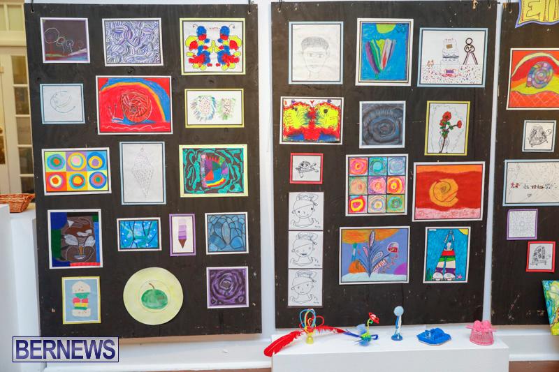 53rd-Primary-School-Art-exhibition-Bermuda-February-9-2018-8456