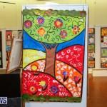 53rd Primary School Art exhibition Bermuda, February 9 2018-8459