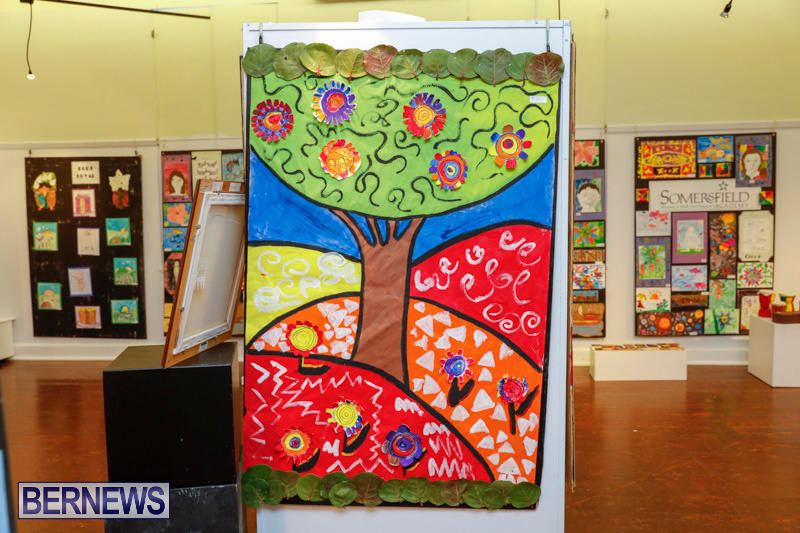 53rd-Primary-School-Art-exhibition-Bermuda-February-9-2018-8459
