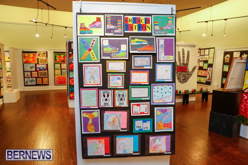 53rd-Primary-School-Art-exhibition-Bermuda-February-9-2018-8460