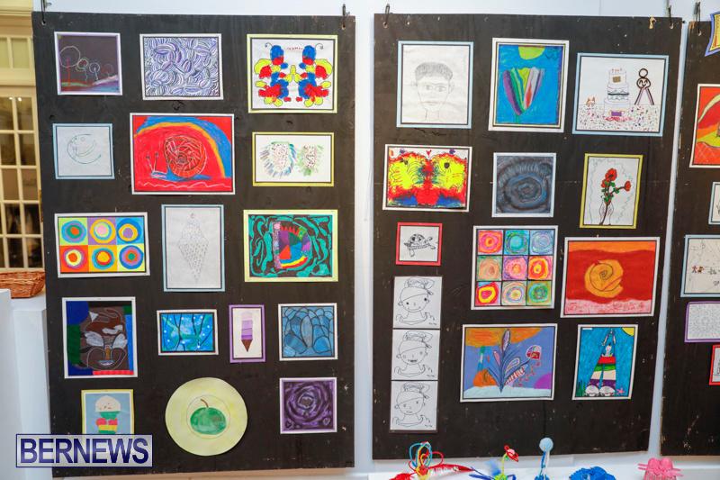 53rd-Primary-School-Art-exhibition-Bermuda-February-9-2018-8461