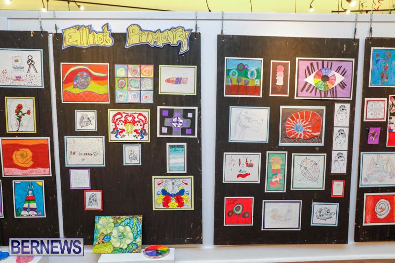 53rd-Primary-School-Art-exhibition-Bermuda-February-9-2018-8462