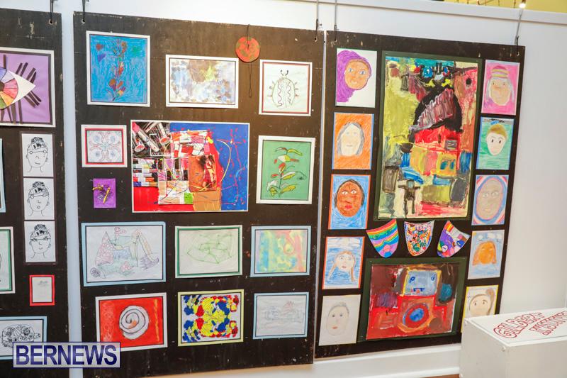 53rd-Primary-School-Art-exhibition-Bermuda-February-9-2018-8463