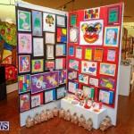 53rd Primary School Art exhibition Bermuda, February 9 2018-8465