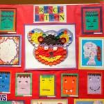 53rd Primary School Art exhibition Bermuda, February 9 2018-8468