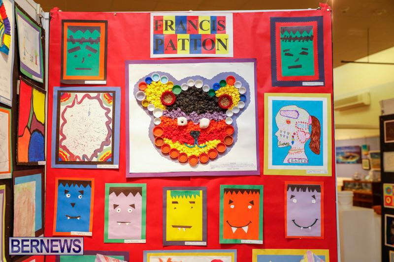 53rd-Primary-School-Art-exhibition-Bermuda-February-9-2018-8468