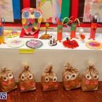 53rd Primary School Art exhibition Bermuda, February 9 2018-8472