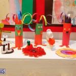 53rd Primary School Art exhibition Bermuda, February 9 2018-8475