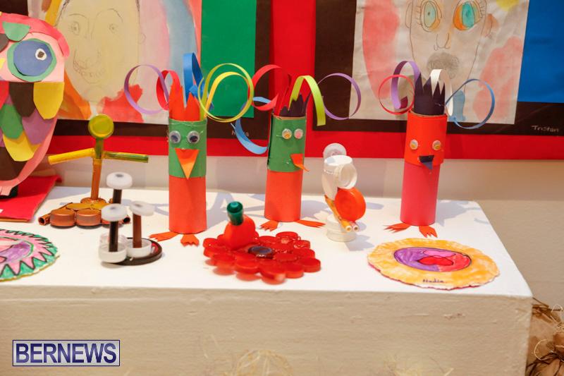 53rd-Primary-School-Art-exhibition-Bermuda-February-9-2018-8475