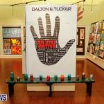53rd Primary School Art exhibition Bermuda, February 9 2018-8479
