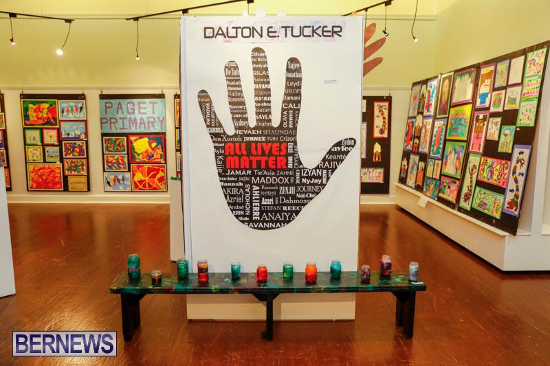 53rd-Primary-School-Art-exhibition-Bermuda-February-9-2018-8479