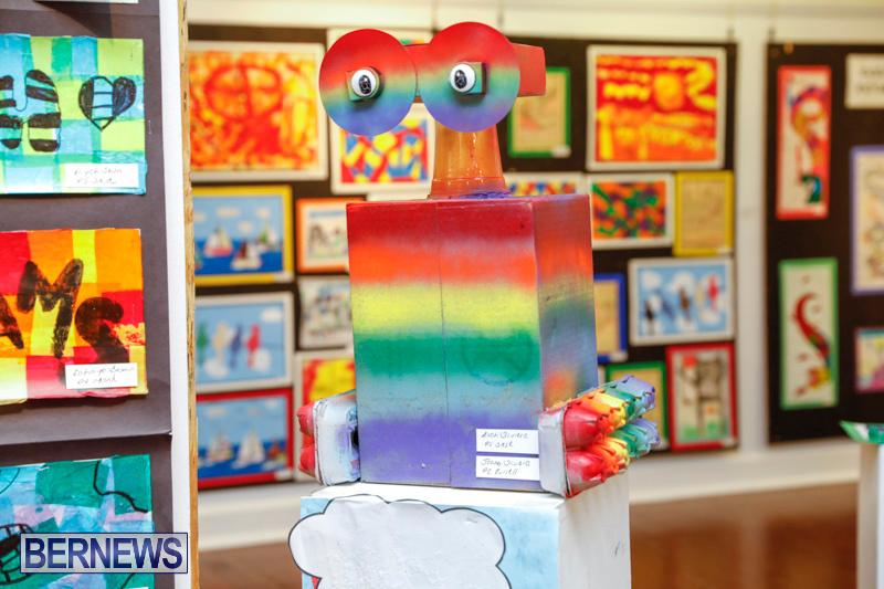 53rd-Primary-School-Art-exhibition-Bermuda-February-9-2018-8489