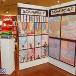 53rd Primary School Art exhibition Bermuda, February 9 2018-8502