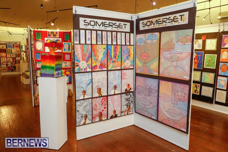 53rd-Primary-School-Art-exhibition-Bermuda-February-9-2018-8502