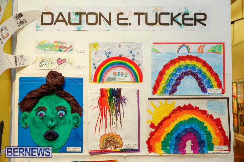 53rd-Primary-School-Art-exhibition-Bermuda-February-9-2018-8509