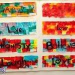 53rd Primary School Art exhibition Bermuda, February 9 2018-8510