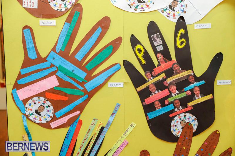 53rd-Primary-School-Art-exhibition-Bermuda-February-9-2018-8511
