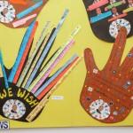 53rd Primary School Art exhibition Bermuda, February 9 2018-8513