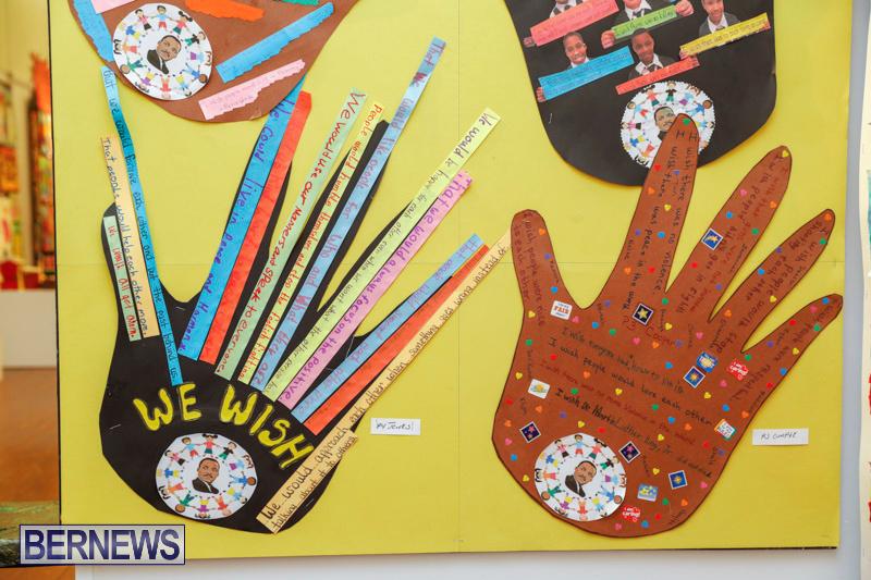 53rd-Primary-School-Art-exhibition-Bermuda-February-9-2018-8513