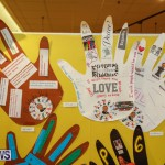 53rd Primary School Art exhibition Bermuda, February 9 2018-8515