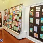 53rd Primary School Art exhibition Bermuda, February 9 2018-8517