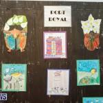 53rd Primary School Art exhibition Bermuda, February 9 2018-8519