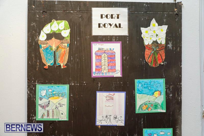 53rd-Primary-School-Art-exhibition-Bermuda-February-9-2018-8519