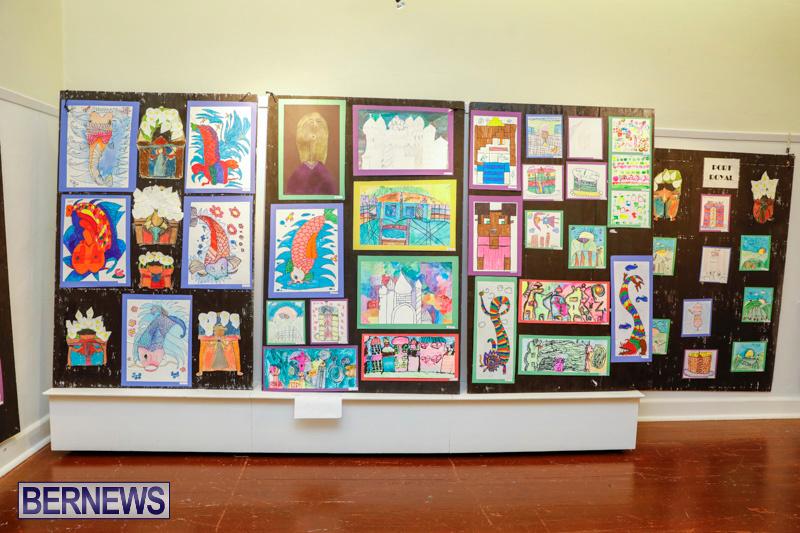 53rd-Primary-School-Art-exhibition-Bermuda-February-9-2018-8520