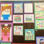 53rd Primary School Art exhibition Bermuda, February 9 2018-8525