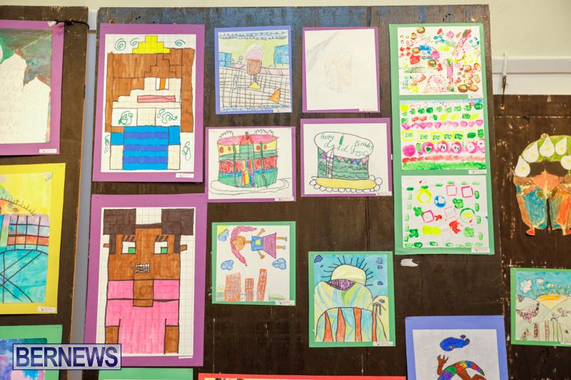 53rd-Primary-School-Art-exhibition-Bermuda-February-9-2018-8525