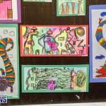 53rd Primary School Art exhibition Bermuda, February 9 2018-8526