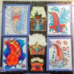 53rd Primary School Art exhibition Bermuda, February 9 2018-8528