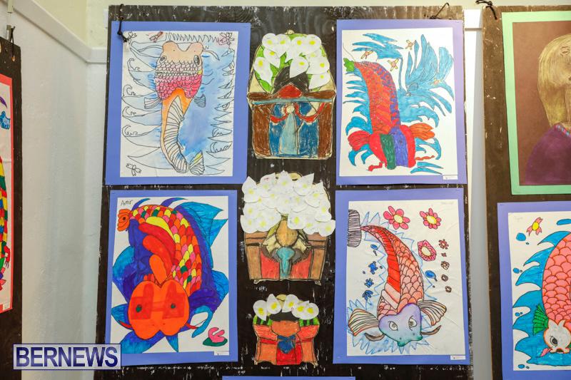 53rd-Primary-School-Art-exhibition-Bermuda-February-9-2018-8528