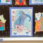 53rd Primary School Art exhibition Bermuda, February 9 2018-8529